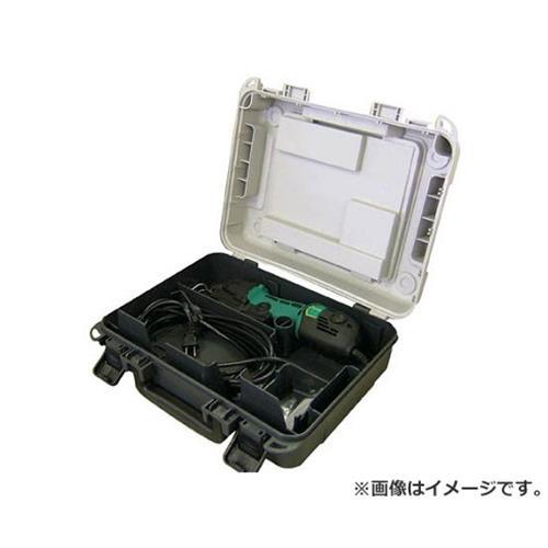 リョービ(RYOBI) 小型レシプロソーキット RJK120KT [r20][s9-910]