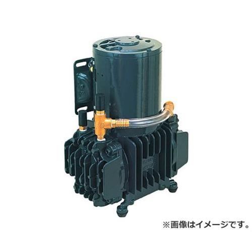 ULVAC ダイアフラム型ドライ真空ポンプ DAT100S [r20][s9-910]