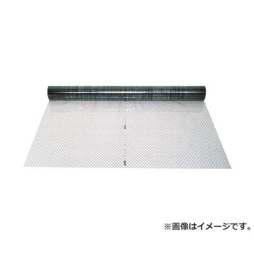 アキレス 帯電防止フイルム アキレスセイデンF両面塗工タイプ SEDFR [r20][s9-930]