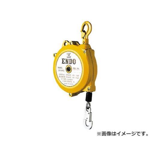 ENDO トルクリール ラチェット機構付 ER-10A 4m ER10A [r20][s9-910]