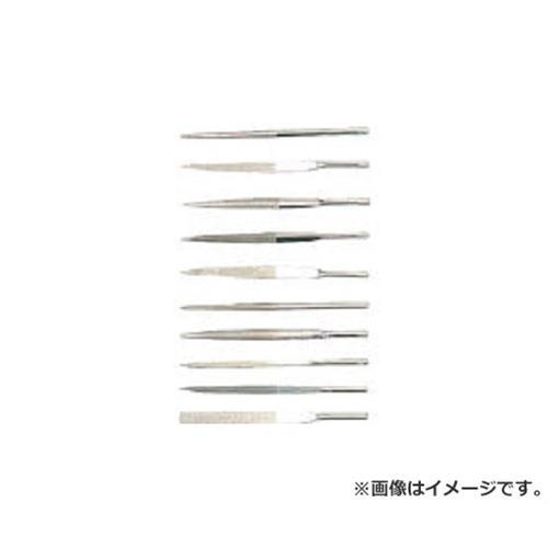 オートマック ダイヤモンドヤスリ10本組(アタークA-32型・AC-32型用) AD10 10本入 [r20][s9-910]