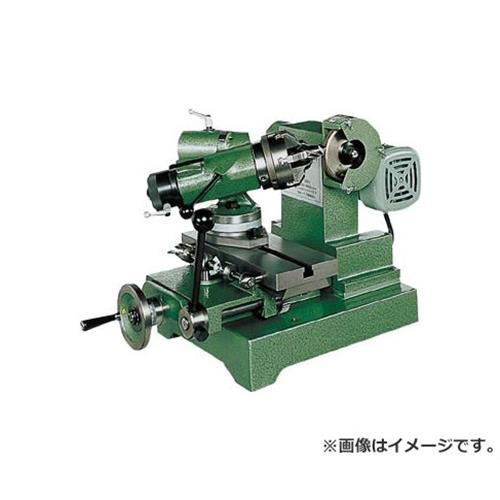 オオロラ ドリル研削盤 YG32 [r22]