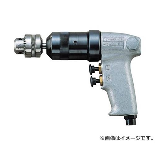 瓜生 ピストル型タッパダブルボタン UT66B07 [r20][s9-930]