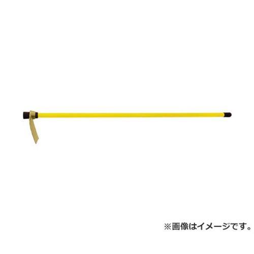 Ampco くわ(グラスファイバーハンドル) AMCH110FG [r20][s9-910]