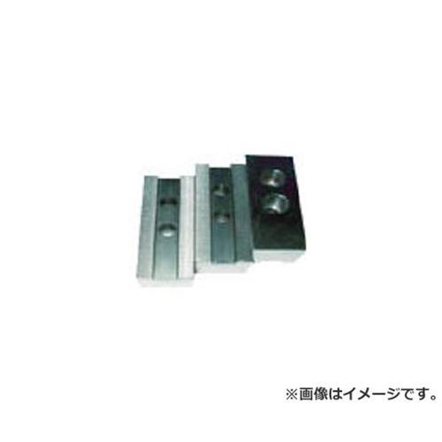 TRUSCO 生爪北川用 HO用 チャック15Aインチ HO15A [r20][s9-910]
