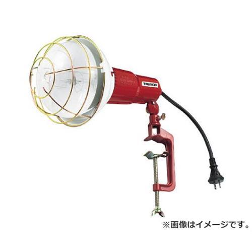 TRUSCO 水銀灯 300W コード30cm NTG300W [r20][s9-910]