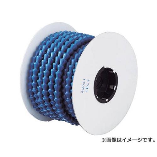 TRUSCO クーラントライナー ドラム巻タイプ サイズ3/4 CL6H15 [r20][s9-834]