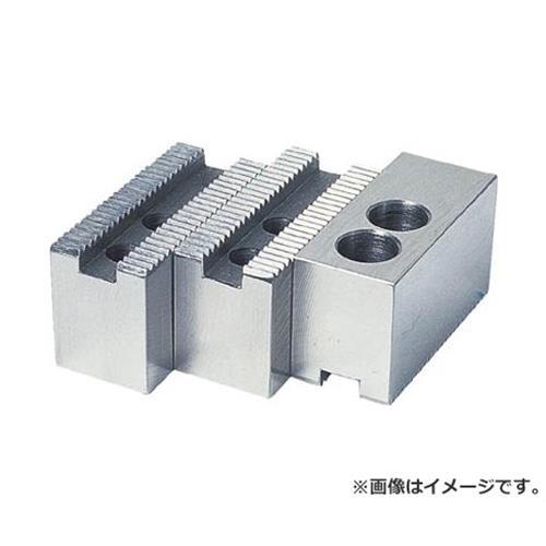 TRUSCO 生爪北川用 B用 チャック15インチ P1.5mm B215 [r20][s9-910]
