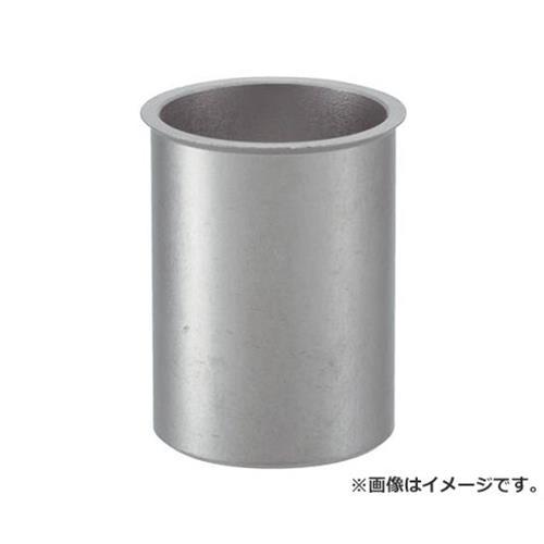 TRUSCO クリンプナット薄頭ステンレス 板厚4.0 M10X1.5 100入 TBNF10M40SSC 100個入 [r20][s9-910]