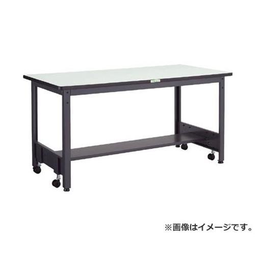 大注目 CFWP1875 1800X750XH740 TRUSCO [r21][s9-930]:ミナト電機工業 CFWP型作業台-DIY・工具