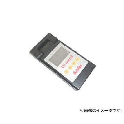 アキレス 表面電位計 ASミニ2 AS20 [r20][s9-910]