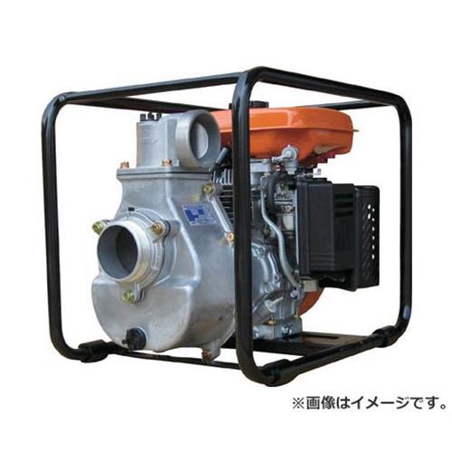 テラダポンプ(寺田ポンプ) セルプラエンジンポンプ ER80EX [r20][s9-910]