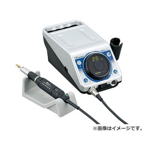 ナカニシ トルクイーマックスエボリューション標準セット(8081) EV250100 [r20][s9-910]