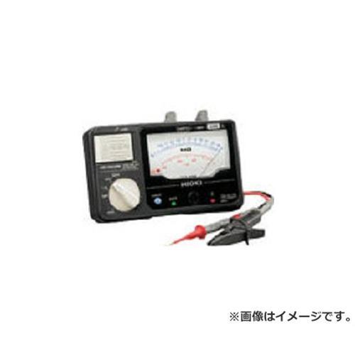 HIOKI メグオームハイテスタ IR403210 [r20][s9-920]