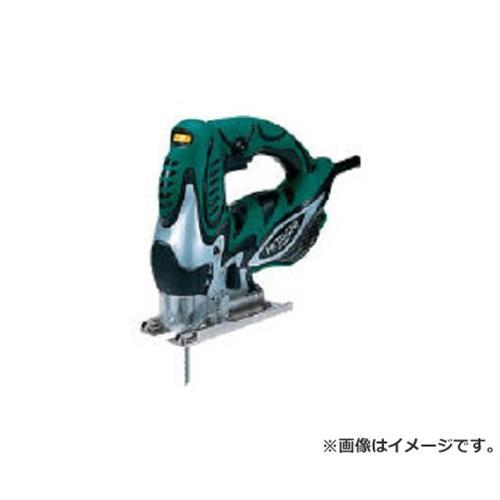 日立 電子ジグソー CJ110MV [r20][s9-910]