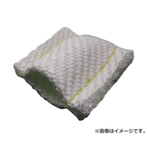 マイト マイトスケーラ用ガラスクロス袋型(150)入り GCP150 150枚入 [r20][s9-910]