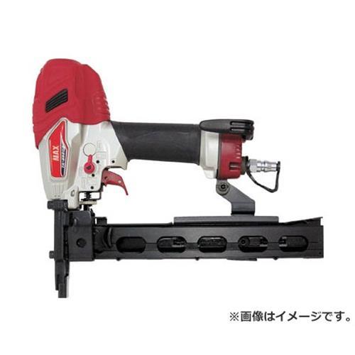 マックス(MAX) ステープル用釘打機 TAー232G2/4MA内装 TA232G24MA [r20][s9-910]