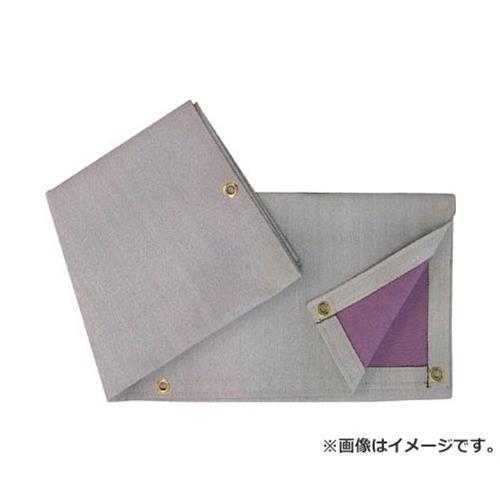 吉野 スパッタシート プレミアムプラチナ2号(920×1920) YSPP2 [r20][s9-910]