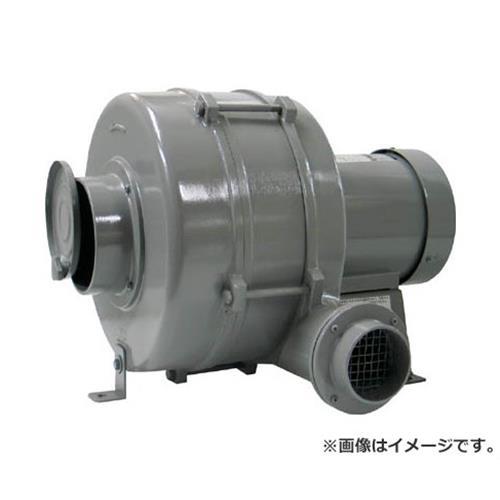 淀川電機 多段ターボ型電動送風機 HB3 [r22]