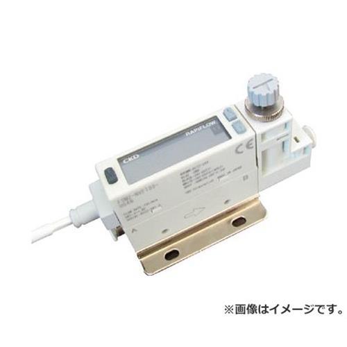 CKD 小型流量センサ ラピフロー FSM2NVR200H063B [r20][s9-930]
