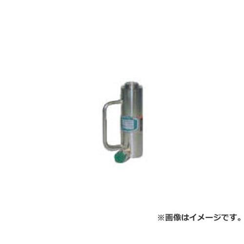 OJ 水圧ジャッキ SA10S10 [r22]