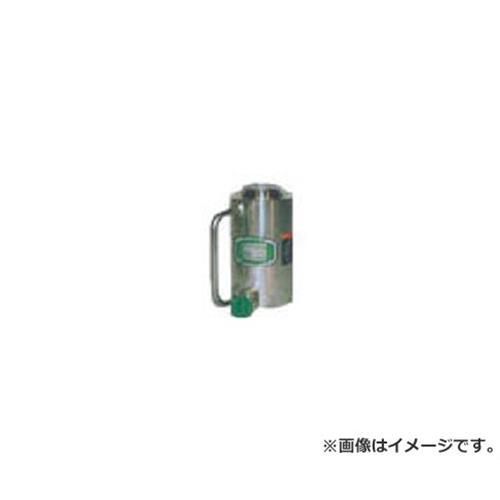 OJ 水圧ジャッキ SA22S5 [r22]