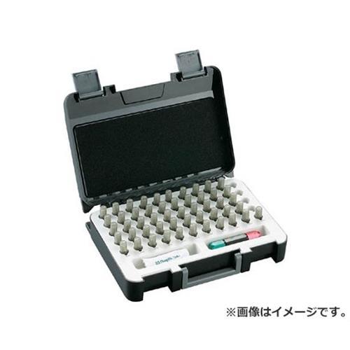 【正規取扱店】 ピンゲージセット [r20][s9-920]:ミナト電機工業 SK AA0A-DIY・工具