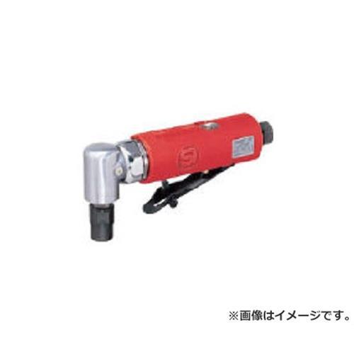 SI ダイ・グラインダー SI2005 [r20][s9-910]