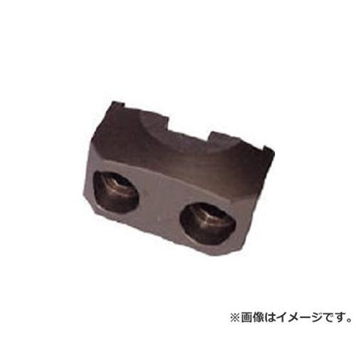 三和 電動工具替刃 ハイニブラSN-600B用受刃 SN600BUK [r20][s9-910]