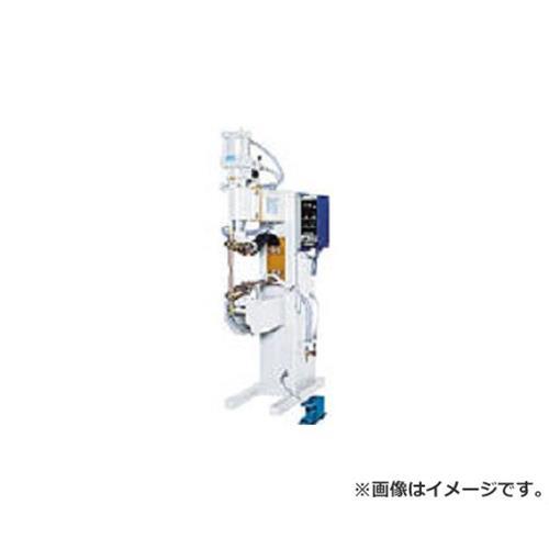 ダイヘン 交流スポット溶接機 SL-AJ35-601-V3 SLAJ35601V3 [r22]