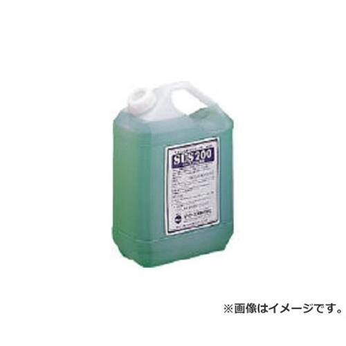 マイト スケーラ焼け取り用電解液 SUS2004L [r20][s9-910]