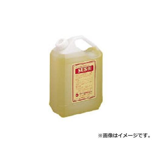 マイト スケーラ焼け取り用電解液 SUSN4L [r20][s9-910]