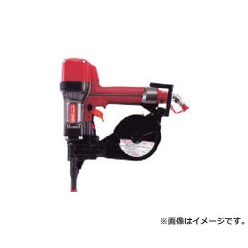マックス(MAX) 高圧釘打機スーパーネイラ コンクリート用25mm HN25C [r20][s9-910]