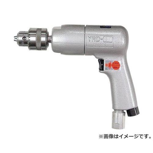 ヨコタ エアドリルピストル型 YRD8N [r20][s9-920]