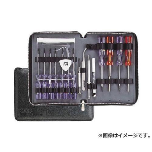 エンジニア 特殊ドライバーセット DK82 [r20][s9-910]