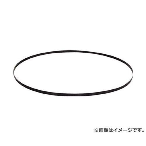 REX マンティス125用のこ刃 ハイス14山 XB125H14 ×5本セット [r20][s9-910]