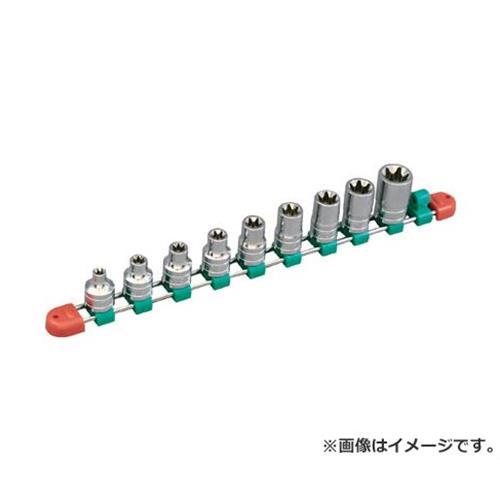 KTC 12.7sq.E型トルクスレンチセット [r20][s9-910]
