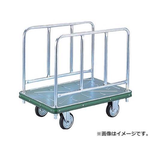 【信頼】 TRUSCO NDハンドトラック サイドハンドル型 920X620 ND9102 [r20][s9-920], 尾西市 95c1af9a