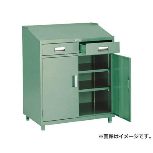 【在庫処分】 [r22]:ミナト電機工業 TY3510 900X600XH1100 TRUSCO ワークデスク-DIY・工具