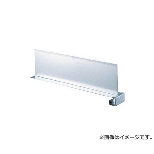 TRUSCO スーパーヘビーキャビネット用仕切板 540XH120 SHCS 10枚入 [r20][s9-910]