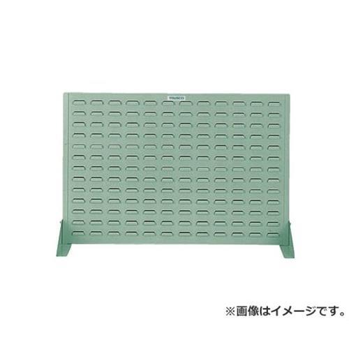 TRUSCO コンテナラックパネル 900X305XH600 HT600P [r20][s9-910]