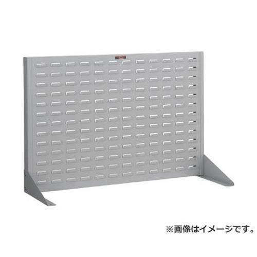 TRUSCO 導電性パネルコンテナラック本体 卓上型 H600 HT600PE [r20][s9-910]