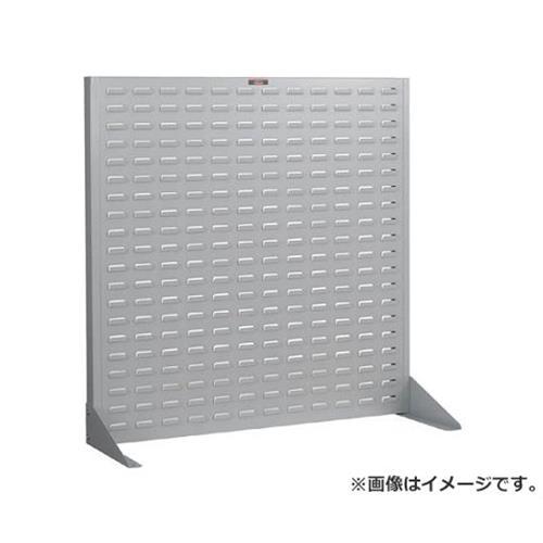 TRUSCO 導電性パネルコンテナラック本体 卓上型 H900 HT900PE [r20][s9-910]