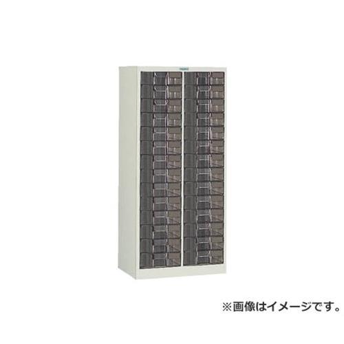 TRUSCO カタログケース 深型2列14段 600X400XH1200 B2C14 [r22]