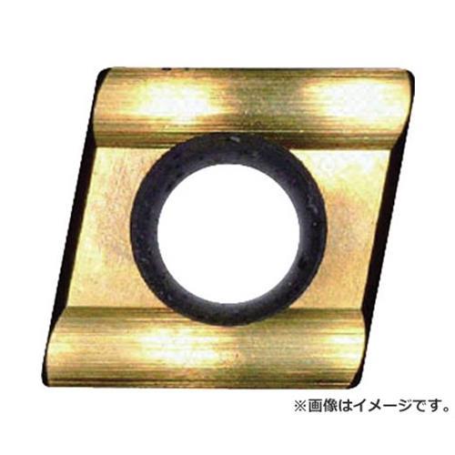 富士元 チビモミ専用チップ 超硬M種 TiNコーティング C22GUX ×12個セット (NK3030) [r20][s9-910]