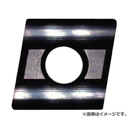 高品質の人気 [r20][s9-920]:ミナト電機工業 超硬K種 (NK8080) 富士元 ×12個セット TiAlNコーティング モミメン専用チップ C32GUX-DIY・工具