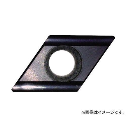 富士元 60°モミメン専用チップ 超硬K種 TiAlNコーティング D43GUX ×12個セット (NK8080) [r20][s9-930]