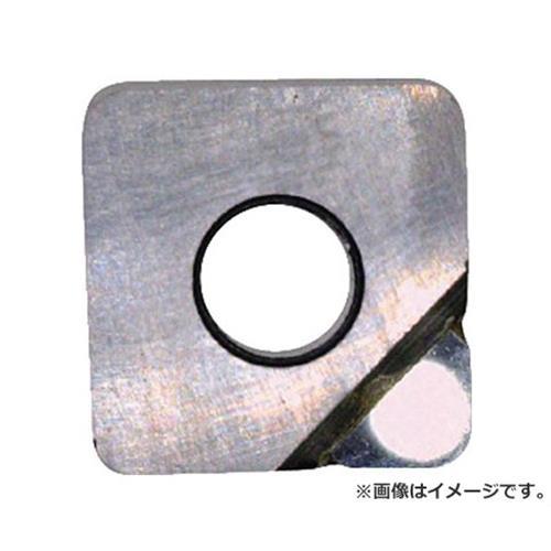 富士元 フェイス加工用Sタイプ精密級チップ ダイヤ S32GUR (DIA) [r20][s9-910]