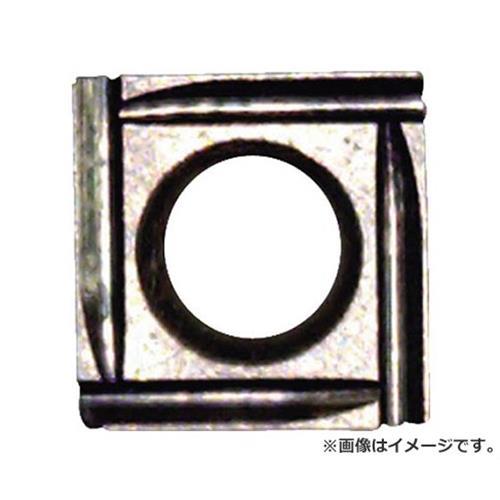 富士元 ウラトリメン-C M10専用チップ 超硬K種 超硬 SPET040102 ×12個セット (NK1010) [r20][s9-910]