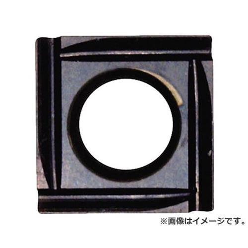 富士元 ウラトリメン-C M10専用チップ 超硬M種 TiAlN COAT SPET040102 ×12個セット (NK6060) [r20][s9-910]